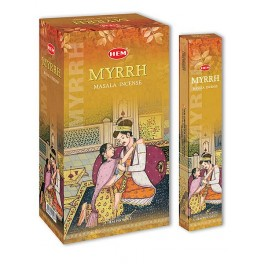 http://www.artdevie.net/1748-thickbox_default/encens-hem-masala-myrrh-myrrhe-15g.jpg