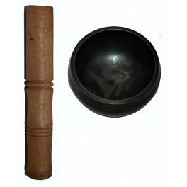 http://www.artdevie.net/1768-thickbox_default/bol-tibetain-en-bronze-petit-modele.jpg