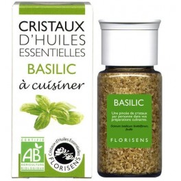http://www.artdevie.net/185-thickbox_default/cristaux-d-huiles-essentielles-basilic.jpg