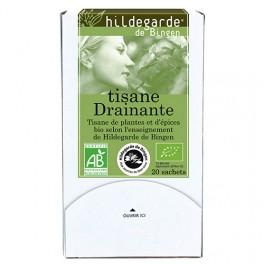 http://www.artdevie.net/1908-thickbox_default/tisane-bio-drainante.jpg