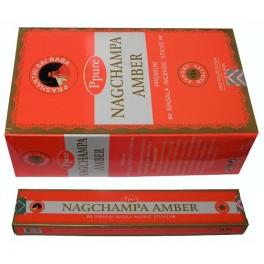 http://www.artdevie.net/2094-thickbox_default/ppure-nag-champa-ambre-12x15g.jpg