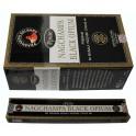 Ppure Nag Champa Black Opium 12x15g