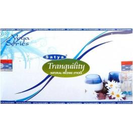 http://www.artdevie.net/2486-thickbox_default/satya-tranquility-15g.jpg