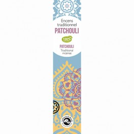 http://www.artdevie.net/2492-thickbox_default/encens-indien-patchouli.jpg