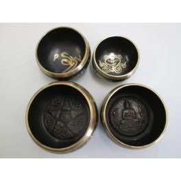http://www.artdevie.net/2718-thickbox_default/bol-tibetain-bi-colore-moyen-modele.jpg