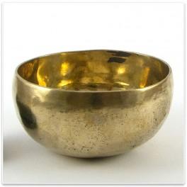 http://www.artdevie.net/2743-thickbox_default/bols-tibetains-antiques-400g.jpg