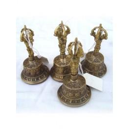 http://www.artdevie.net/2750-thickbox_default/cloche-tibetaine-pm.jpg