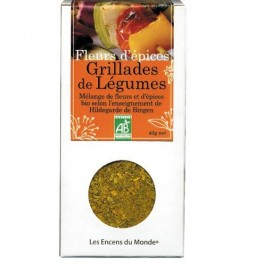 http://www.artdevie.net/282-thickbox_default/epices-bio-grillades-de-legumes.jpg