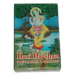 http://www.artdevie.net/2821-thickbox_default/hari-darshan-dhoop.jpg