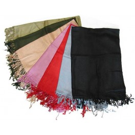 http://www.artdevie.net/2863-thickbox_default/foulard-franges-facon-pachmina.jpg