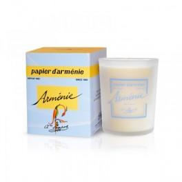 http://www.artdevie.net/2887-thickbox_default/la-bougie-armenie.jpg