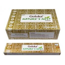 http://www.artdevie.net/2980-thickbox_default/goloka-nature-s-nest-masala-12x15g.jpg