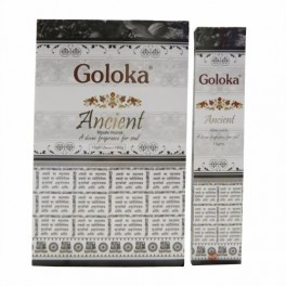 http://www.artdevie.net/2988-thickbox_default/goloka-ancient-12x15g.jpg