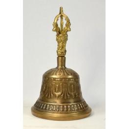 http://www.artdevie.net/3006-thickbox_default/cloche-tibetaine-mm.jpg