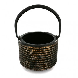http://www.artdevie.net/3028-thickbox_default/encensoir-ikebana-fonte.jpg