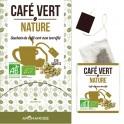 Café Vert Nature