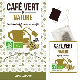 http://www.artdevie.net/3040-thickbox_default/cafe-vert-nature.jpg