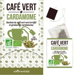 http://www.artdevie.net/3046-thickbox_default/cafe-vert-cardamome.jpg