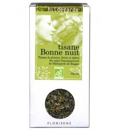 http://www.artdevie.net/318-thickbox_default/tisane-bio-bonne-nuit.jpg