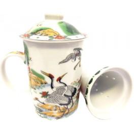 http://www.artdevie.net/3217-thickbox_default/mug-grues.jpg