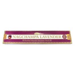 http://www.artdevie.net/3267-thickbox_default/ppure-nag-champa-lavender-15g.jpg