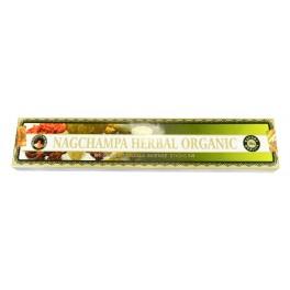 http://www.artdevie.net/3269-thickbox_default/ppure-nag-champa-herbal-organic-15g.jpg