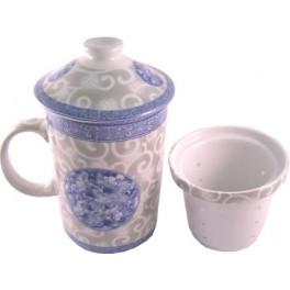 http://www.artdevie.net/3304-thickbox_default/mug-creme-fleurs-bleues.jpg