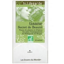 http://www.artdevie.net/333-thickbox_default/tisane-secret-de-beaute.jpg