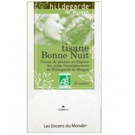 http://www.artdevie.net/336-thickbox_default/tisane-bio-bonne-nuit.jpg
