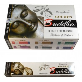http://www.artdevie.net/3371-thickbox_default/golden-buddha-12x15g.jpg