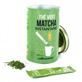 http://www.artdevie.net/3383-thickbox_default/the-vert-matcha-bio-instantane.jpg