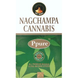 http://www.artdevie.net/3409-thickbox_default/ppure-nag-champa-cannabis-15g.jpg