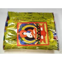 http://www.artdevie.net/3520-thickbox_default/grande-guirlande-tibetaine.jpg