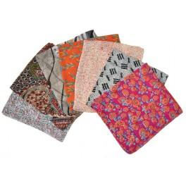 http://www.artdevie.net/3525-thickbox_default/grand-foulard-en-mousseline-.jpg