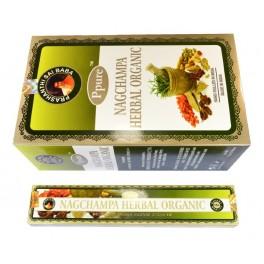 http://www.artdevie.net/3560-thickbox_default/ppure-nag-champa-herbal-organic-12x15g.jpg