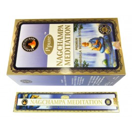 http://www.artdevie.net/3566-thickbox_default/ppure-nag-champa-meditation-12x15g.jpg