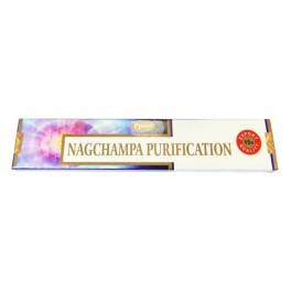 http://www.artdevie.net/3570-thickbox_default/ppure-nag-champa-purification-15g.jpg