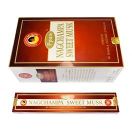 http://www.artdevie.net/3599-thickbox_default/ppure-nag-champa-sweet-musk-12x15g.jpg