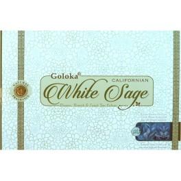 http://www.artdevie.net/3605-thickbox_default/goloka-popular-series-sauge-blanche-12x15g.jpg