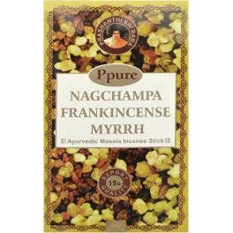 http://www.artdevie.net/3658-thickbox_default/ppure-nagchampa-frankincense-et-myrrhe-15g.jpg