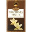 Ppure Nagchampa Vanille 12x5g