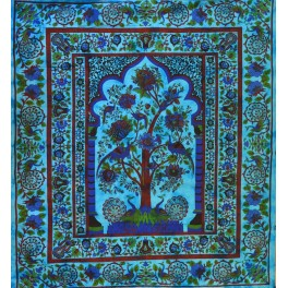 http://www.artdevie.net/3789-thickbox_default/tenture-batik-arbre-paon-gm.jpg