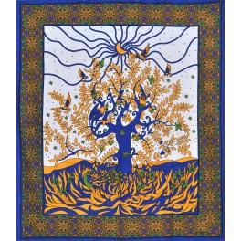 http://www.artdevie.net/3803-thickbox_default/tenture-batik-arbre-de-vie.jpg
