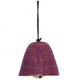 http://www.artdevie.net/381-thickbox_default/jouet-du-vent-dore-et-violet.jpg