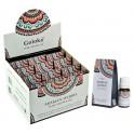 Goloka Huile Aromatique Myrrhe d'Arabie 10 ML  - (Boîte de 12)