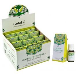 http://www.artdevie.net/3891-thickbox_default/goloka-huile-aromatique-citronnelle-indienne-10-ml-boite-de-12.jpg