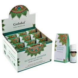 http://www.artdevie.net/3902-thickbox_default/goloka-huile-aromatique-jasmin-egypien-10-ml-boite-de-12.jpg