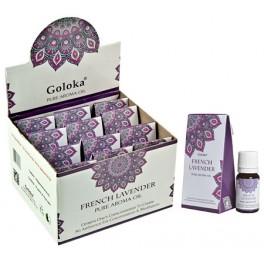 http://www.artdevie.net/3920-thickbox_default/goloka-huile-aromatique-lavande-10-ml-boite-de-12.jpg