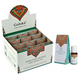 http://www.artdevie.net/4032-thickbox_default/goloka-huile-aromatique-patchouli-10-ml-boite-de-12.jpg
