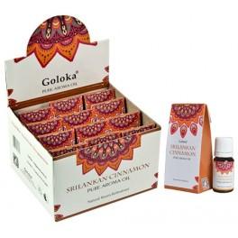 http://www.artdevie.net/4065-thickbox_default/goloka-huile-aromatique-cannelle-10-ml-boite-de-12.jpg
